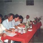 3. Jurado 1987