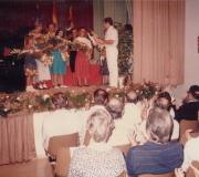 4. Ganadores 1987
