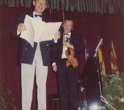 1. Festival 1988