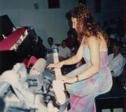 Ganadores 1988
