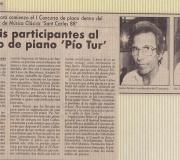 2. Prensa