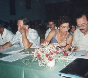 4. Jurado 1988