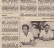 2-Prensa