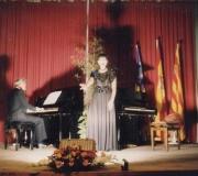 3-Festival-1989