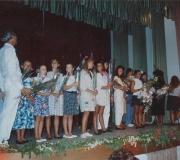 4-Festival-1989