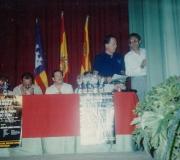 5-Jurado-1989