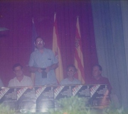 5-Jurado-1990