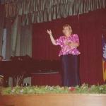 4-Festival-1990