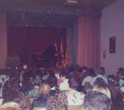 2-Festival-1991