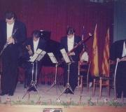 3-Festival-1991