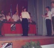 5-Ganadores-1991