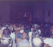 3-Festival-1992