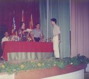5-Ganadores-1992-1
