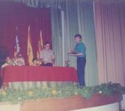 5-Ganadores-1992-2