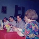 4-Jurado-1992