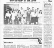 2-DIARIO-DE-IBIZA-31-de-julio-de-1993