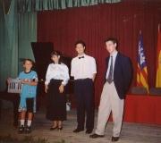 7-Ganadores-1993