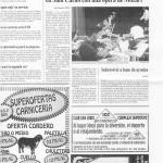 4-LA-PRENSA-DE-IBIZA-31-de-julio-1993