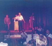5-Festival-1993-opera-Mozart-2