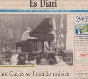 2-Prensa-a