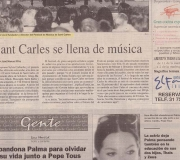 2-Prensa-b
