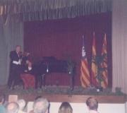 4-Festival-1994