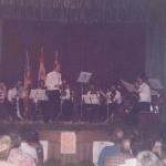 3-Festival-1994