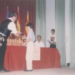 5-Ganadores-1994