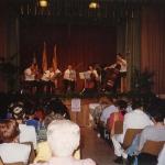 2-Festival-1995