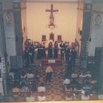 3-Festival-1995