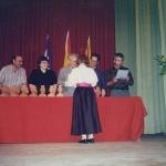 4-Premios-1995