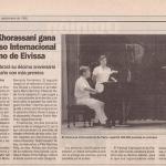 5-Prensa