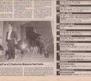 3-Prensa-1996
