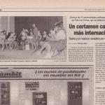 2-Prensa-1996