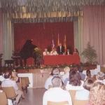 4-Entrega-premios-1996