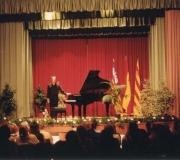 2-Festival-1997
