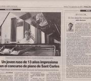 2-Prensa-1997
