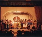 3-Festival-1997