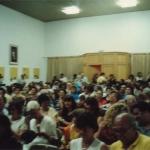 4-Festival-1997