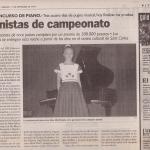 3-Prensa