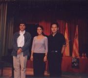 5-Ganadores-1999