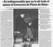 2-Prensa-2000