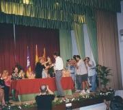 6-Ganadores-2000