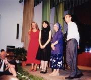 7-Ganadores-2001
