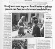 9-Prensa