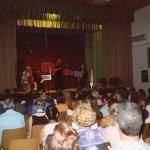 2-Festival-2001