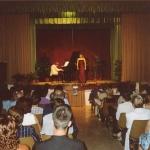 3-Festival-2001