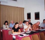 4-Jurado-2001