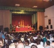 6-Final-2001