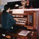2-Festival-2003